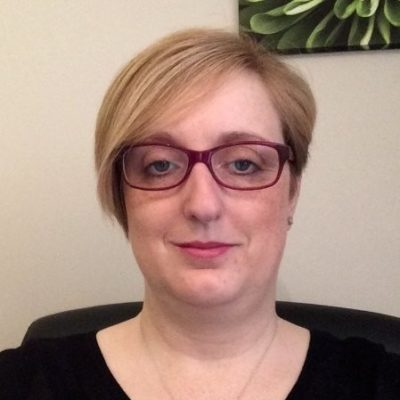 Nicola Massey | Therapy Services