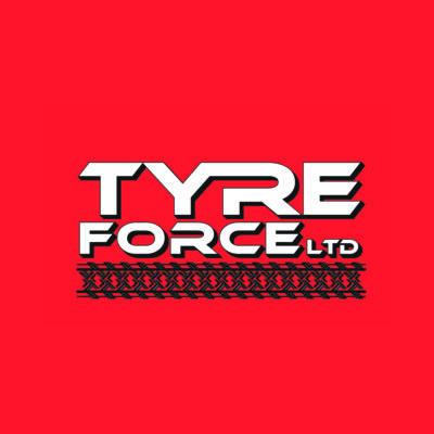 Phil Dew | Tyre Force