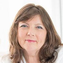 Karen Chappell | Bodylogiq