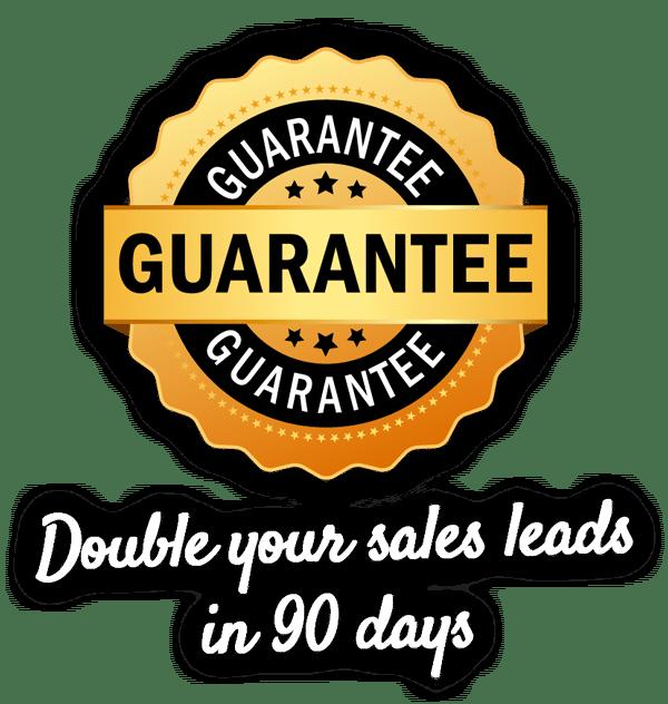 100% Guaranteed Success