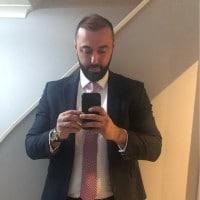 Faton Hajdini