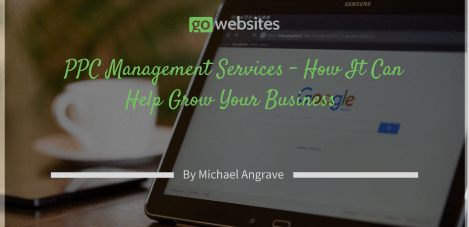 PPC Management Services How-It-Can-Help-Grow-Your-Business