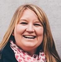 Jodie Bidder