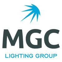MGC Lighting Group